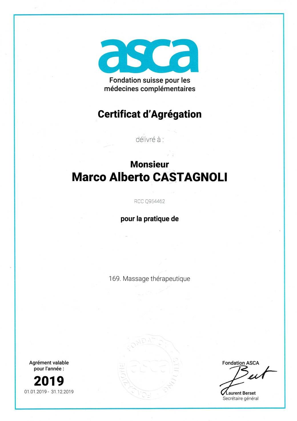 Agrégation_ASCA_2019